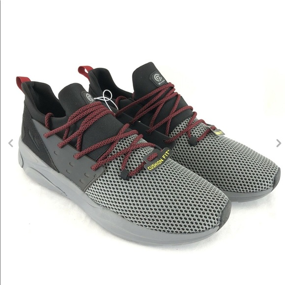 C9 by Champion Other - Champion Men's Crossline Cushion Fit Mesh Sneakers
